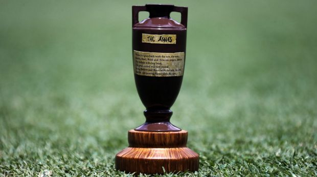 Is the key to Ashes victory in the selection of the wicket keepers?